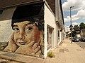 Burgaltendorf Wandmalerei 7773 201706.jpg