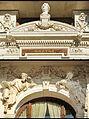 Burgtheater - Faust und Gretchen - Johann Wolfgang v Goethe.jpg