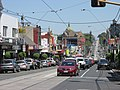 Burke Rd S from Camberwell shops.jpg