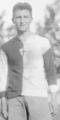 Burlando 1921.png