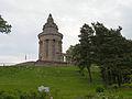 Burschenschaftsdenkmal in Eisenach.jpg