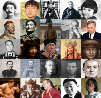 Buryat Notable People.png