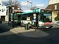 Bus213 garechelles.JPG