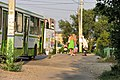 Bus Is Coming - panoramio.jpg