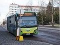 Bus to Länsiranta in Jyväskylä.jpg