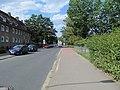 Bushaltestelle Grundschule, 1, Seelze, Region Hannover.jpg