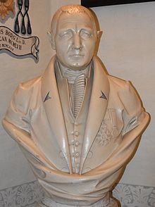 "Bust of Vincenzo Borg ""Brared"".jpg"