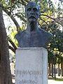 Busto de Julián Aguirre-3.JPG