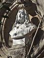 Busts Palau del Parlament - 01 Antoni Viladomat.JPG