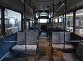 Busudstillingshallen - TAK 1167 Interior.jpg