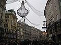 Busy Graben (Wien 2008) (10605893146).jpg