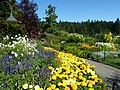 Butchart Gardens National Historic Site of Canada 5.JPG