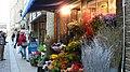 Butler's Wharf Flower Shop.jpg