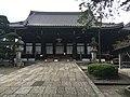 Butsuden of Otani-hombyo.jpg