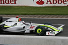 Button 2009 British Grand Prix.jpg