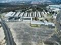 Butzweilerhof aerial-0021.jpg