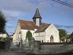 Buxières église.JPG