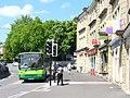 Buxton - geograph.org.uk - 1337969.jpg