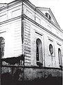 Bychaŭskaja synagoga. Быхаўская сынагога (A. Viner, 1937).jpg