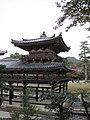 Byodo-in National Treasure World heritage Kyoto 国宝・世界遺産 平等院 京都33.JPG