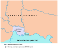 Byzantine pannonia sr.png
