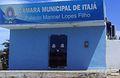 Câmara municipal de Itajá-RN.jpg
