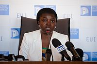 Cécile Kyenge - The State of the Union 2013.jpg