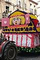 Céret - Carnaval 2017 - 11.jpg