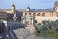 Córdoba 2015 10 23 2586 (26217021645).jpg