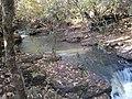 Córrego da Faxina - panoramio (2).jpg