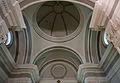Cúpula d'una capella de l'església del Salvador de Sagunt.JPG