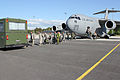 C-17 Globemaster at Amari Air Base, Estonia.jpg