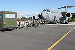 C-17 Globemaster at Amari Air Base, Estonia.jpg