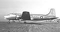 C-54G45-626 (4401707243).jpg