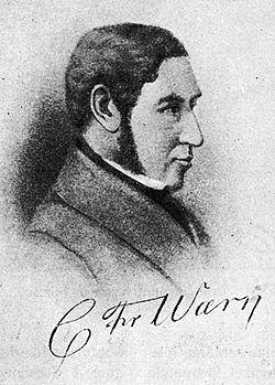 C-f-waern-1787-1858.jpg