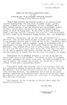 CAB Accident Report, Pathfinder Flying Service accident on 19 December 1942.pdf