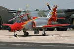 CASA C-101EB Aviojet, Spain - Air Force JP6614194.jpg