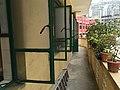 CASA DE CHA LONG WA, Macau, 龍華茶樓, 筷子基, 澳門 (16690419853).jpg