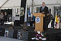 CBP Police Week Valor Memorial and Wreath Laying Ceremony (33891469143).jpg