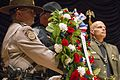 CBP Valor Memorial Ceremony (26718573930).jpg