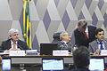 CCJ - Comissão de Constituição, Justiça e Cidadania (20282290254).jpg