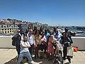 CC Global Summit Lisbon 2019.jpg