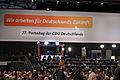 CDU Parteitag 2014 by Olaf Kosinsky-8.jpg