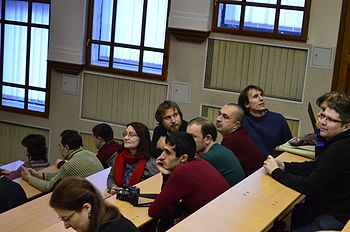 CEE 2014 Closing Ceremony 05.JPG