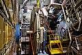 CERN LHC ATLAS Detector.jpg
