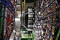 CERN LHC CMS 15.jpg