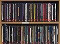 CFBX Music Library (15861184899).jpg