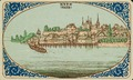 CH-NB-Kartenspiel mit Schweizer Ansichten-19541-page104.tif
