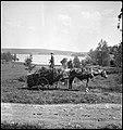 CH-NB - Finnland- Landschaft - Annemarie Schwarzenbach - SLA-Schwarzenbach-A-5-17-068.jpg