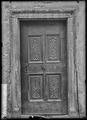 CH-NB - Sion, Maison, Porte, vue d'ensemble - Collection Max van Berchem - EAD-7683.tif